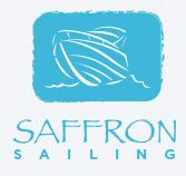 saffron-sailing